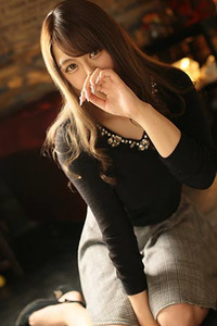 尾崎 カナ(21)
