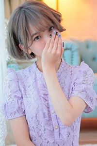 虹野 七瀬(18)