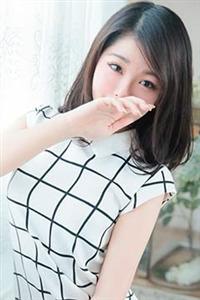 春風 碧(18)