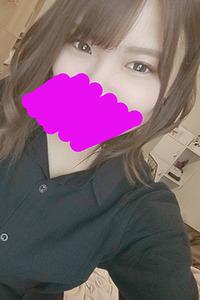 松岡 舞(20)