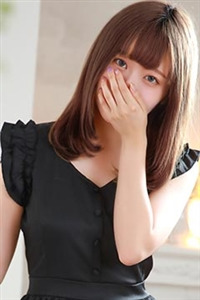 桐谷 美鈴(19)