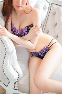 菊池 亜遊美(18)