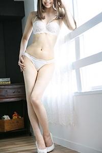 生田 絵梨奈(24)