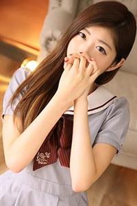 椿姫 絢香(18)