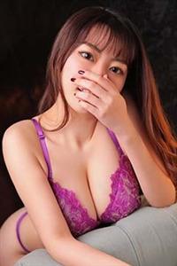 森泉 星(22)