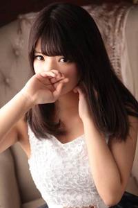 辻 乃々美(18)