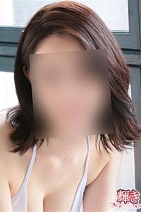 新宿ユキ(26)