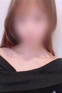 夏海(ナツミ)(25)