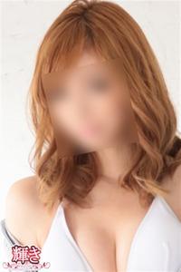 新宿サアヤ(23)