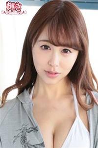 銀座リリィ(27)