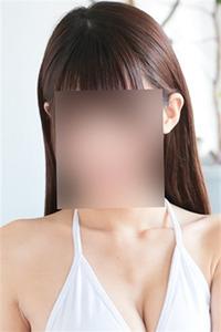 ユキミ(20)