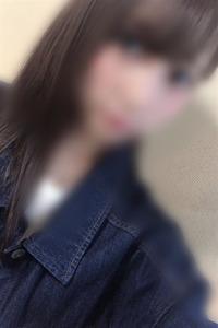 ホノカ(20)