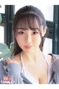 新宿ミハル(19)