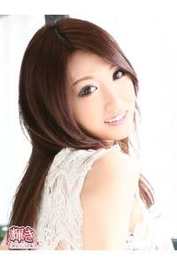 新宿リサ(24)