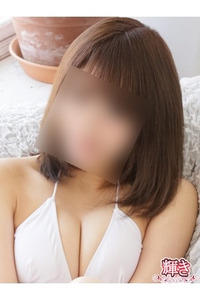 渋谷カコ(20)