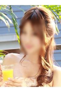 渋谷希(23)