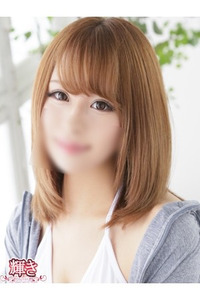 渋谷ナツナ(18)