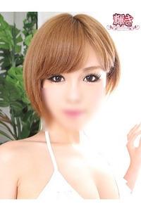 新宿ジュリ(29)