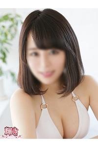 新宿ユリエ(22)