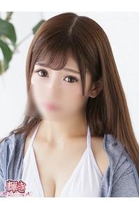 新宿ユキア(23)