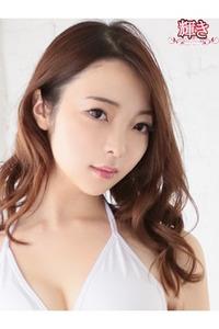 新宿リカ(23)
