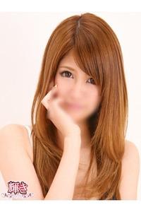 新宿ミワ(23)