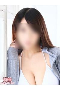 新宿チナツ(21)