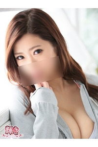 渋谷リョウコ(22)