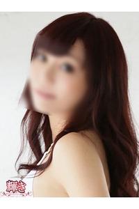 新宿ホノカ(27)