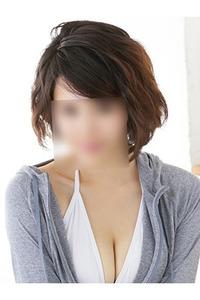 新宿ナユカ(22)