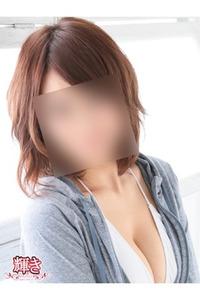 渋谷ユキミ(22)