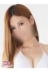 渋谷デイジー(24)