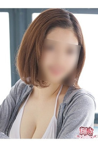 新宿ノゾミ(20)