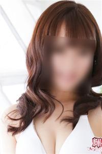 渋谷ミサト(23)