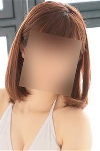 新宿ミノリ(24)