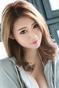 新宿リアン(21)