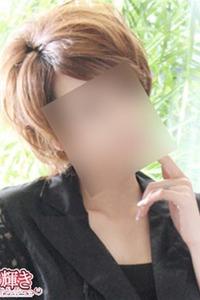 新宿双葉(22)