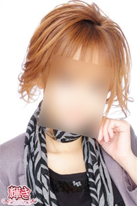 銀座ヒロナ(27)