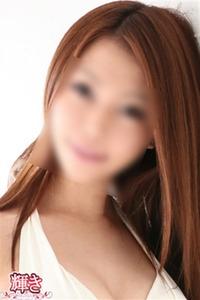 銀座マユカ(24)