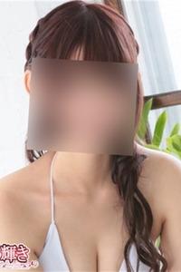 渋谷ナユ(20)