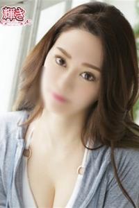 銀座サリイ(24)