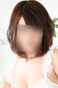 新宿アヒル(99)