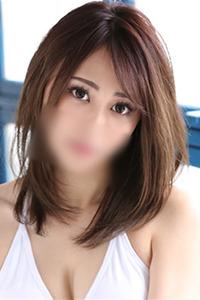 新宿ユノ(23)
