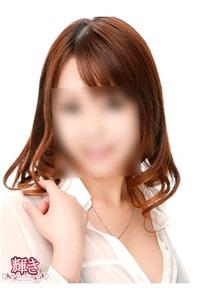 新宿ロミ(26)
