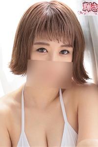 新宿ユリア(21)