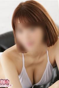 新宿エリサ(22)
