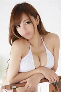 渋谷チヒロ(23)