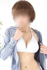 新宿リョウ(23)