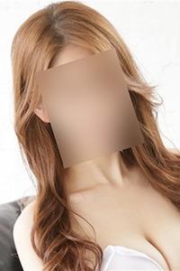 銀座リサ(26)