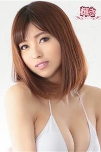 新宿カイリ(26)